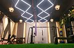 江苏南京奥霖体育,健身器材、跑步机、台球桌、篮球架、乒乓球桌等优质器材供应商