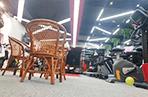 新捕京35222com,健身器材、跑步机、台球桌、篮球架、乒乓球桌等优质器材供应商